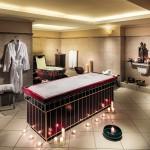 Spa-Hotel-Botanico-sala-dragon-de-oro