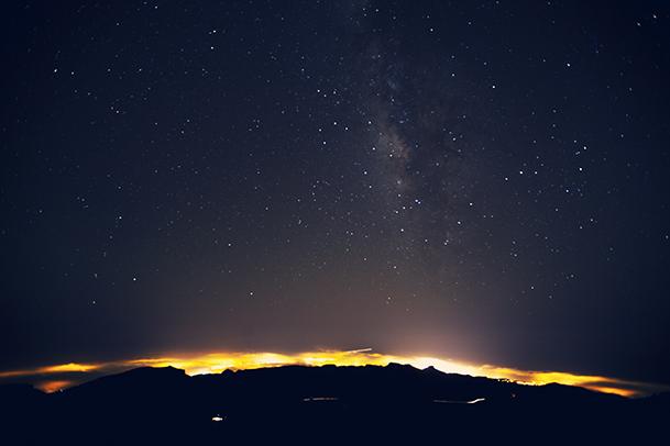 nocheestrellas1
