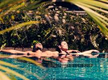Tenerife select un destino de lujo