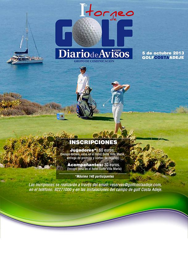 cartel-I-Torneo-Diario-de-Aviso-2013