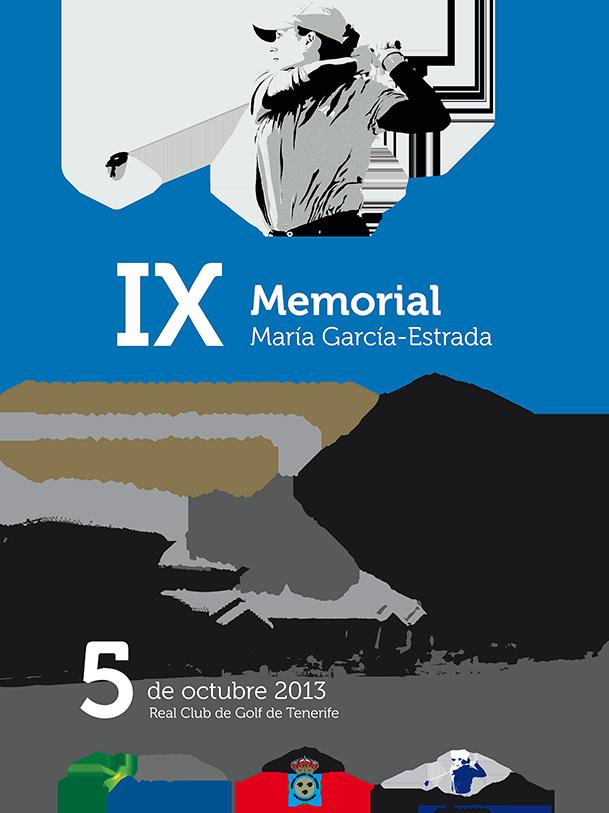 cartel-Memorial-MGE-2013