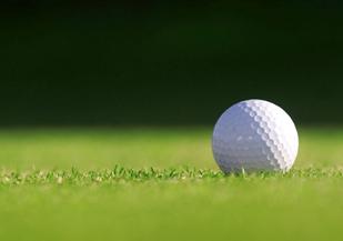 4 torneos de golf que no te puedes perder