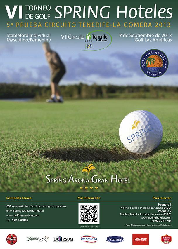 50x70 VI Torneo Golf Spring_C