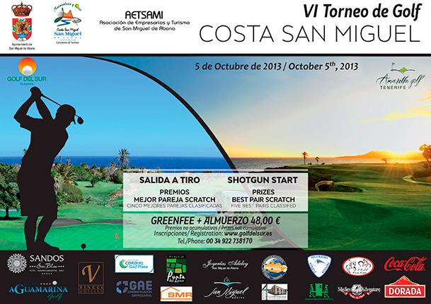 torneo_costa_san_miguel_aetsami_05102013