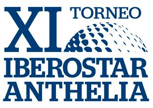 Torneo Iberostar Anthelia en Golf Las Américas