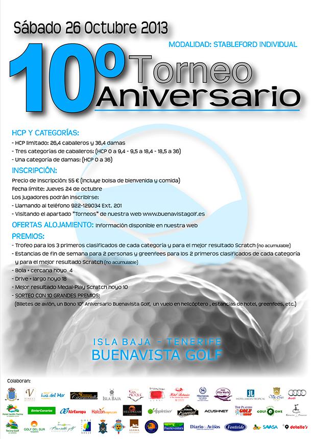 cartel-torneo-buenavista-golf-26-octubre