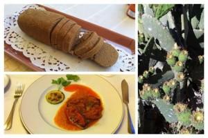 Gastronomía Tenerife