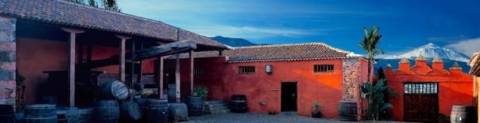 Casa-del-Vino-3