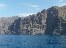 Aquí la Tierra: Tenerife