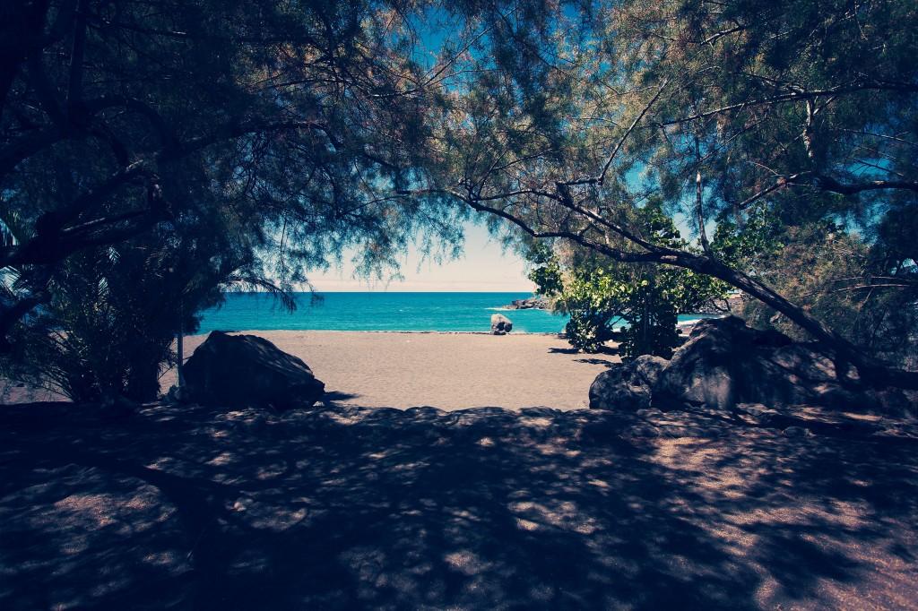 Top 10 playas con ni os en tenerife i tenerife una for Playa ciudad jardin