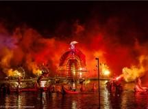 Tenerife acogerá una nueva edición de Mueca del 7 al 10 de mayo