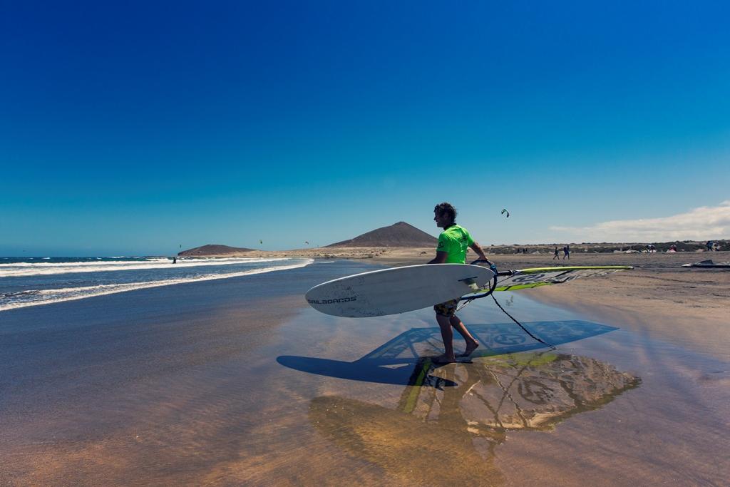 windsurf_01A4472-alta