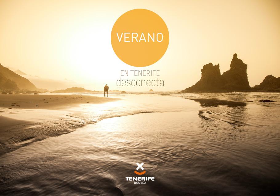 BANNER-SUPERIOR-CRM-VERANO-2015