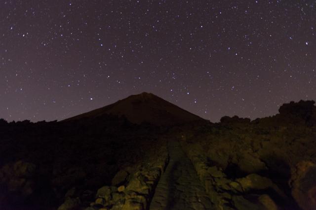 teide_parque nacional_volcanes_legendarios_estrellas_4235