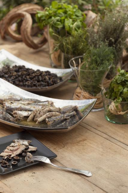 gastronomia_hotel_bahia del duque_adeje_IMG_6756