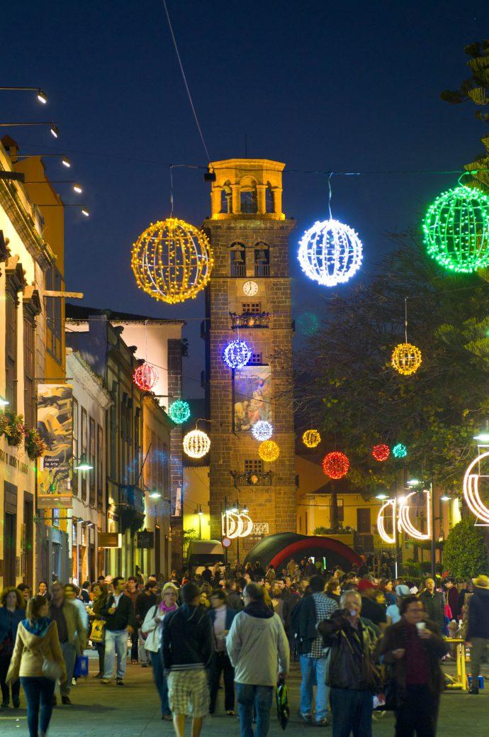 navidad-en-las-calles