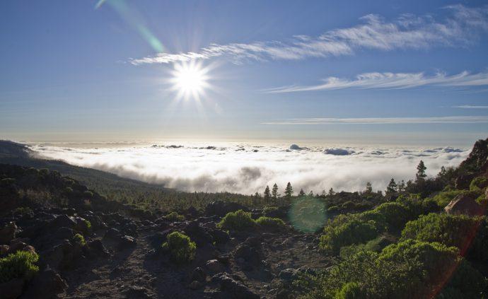 deporte_senderismo_1-la-fortaleza_-parque-nacional-teide_volcanes__ndr1755