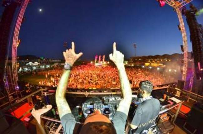 650_img_2376_arona-summer-festival-nominado-al-mejor-festival-nacional-de-musica-electronica