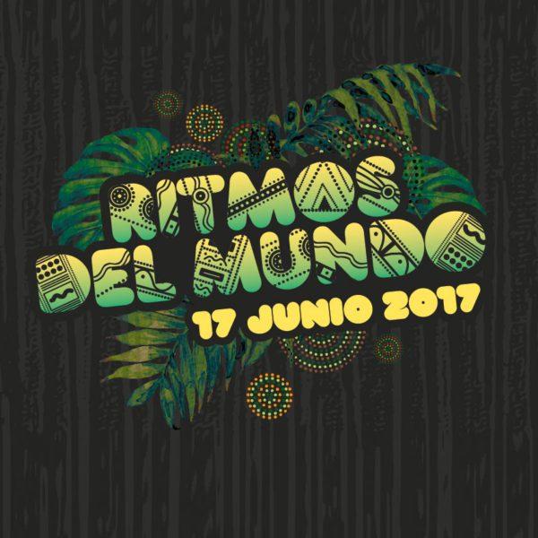 ritmos-del-mundo-2017-600x600