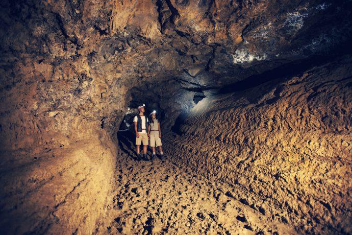 20-cueva-del-viento-icod-de-los-vinos