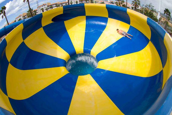 Aqualand Costa Adeje-11
