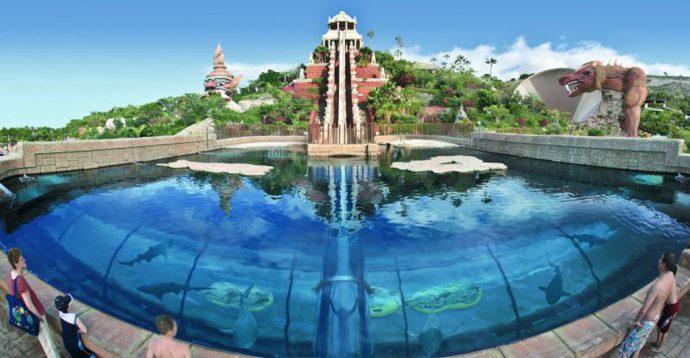 Siam-Park-Torre-del-Poder