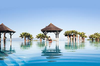 select_hotel_palacio-de-isora_guia-de-isora_palaciodeisora9