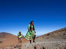 Trailrunning Tenerife