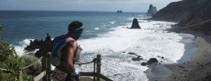 Trail Tenerife