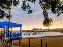Playas Familiares en Tenerife, continuamos explorando la isla