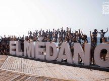 Campeonato mundial de Windsurf PWA – El Médano 2018