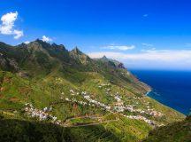 Lugares imprescindibles de Tenerife (I)