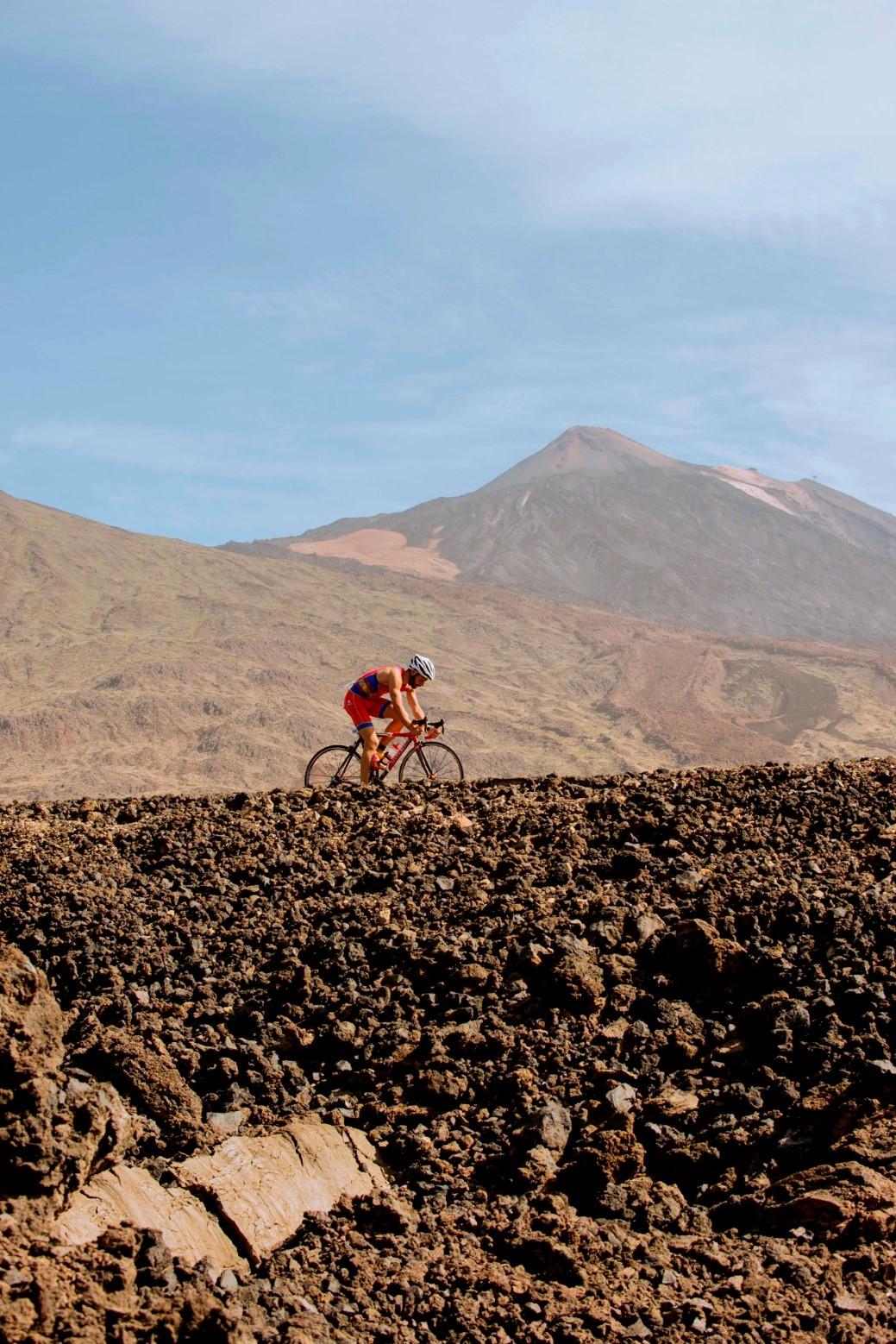 Calendario Deportivo de Tenerife 2019, un año lleno de nuevos retos