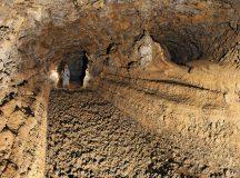 Cueva del Viento Tenerife