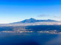 Viajar a Tenerife. Condiciones e información de interés