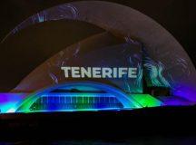 El Día Mundial del Turismo en Tenerife