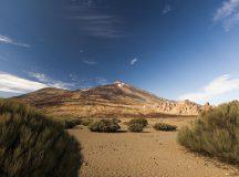 ¡Buscamos ideas y prácticas de turismo sostenible!