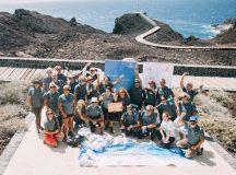 Turismo de Tenerife, un destino cada vez más sostenible